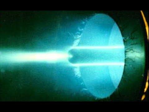 HOW IT WORKS: Nuclear Propulsion - UC_sXrcURB-Dh4az_FveeQ0Q