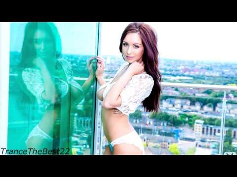 Female Vocal Trance September 2013 [ Vol.14 ] - UCFoDlYdy2DmmoLRm0Z_TV3w