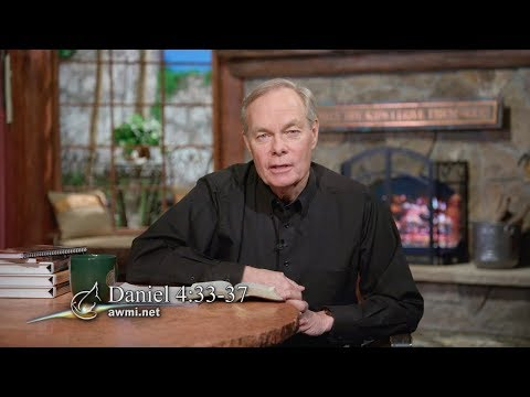 Excellence: Week 3, Day 5 - Gospel Truth TV