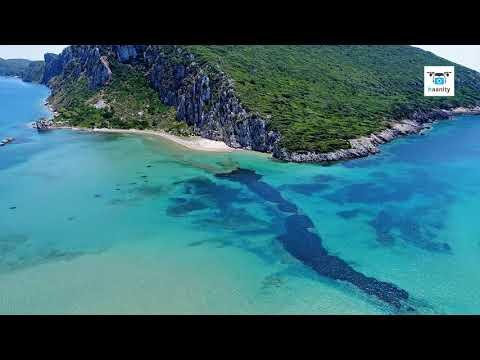 Το άγνωστο παραδεισένιο ελληνικό νησί με το αποτρόπαιο όνομα - UCyly0SkVXoQ3nHbKj1QignA