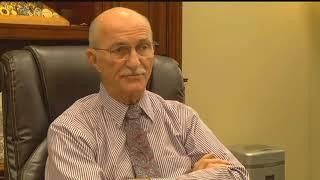 Hamilton County Sheriff responds to call for 'citizen oversight board'