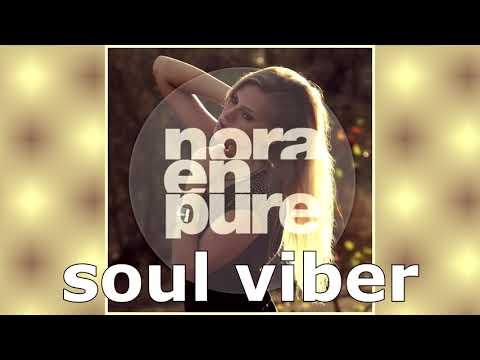Nora En Pure - Purified #065