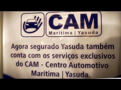 Imagem post: Corretor é o maior beneficiado com a integração Yasuda Marítima