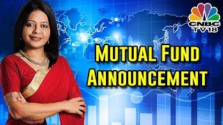 Aadhar Based KYC For Investing In Mutual Funds