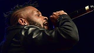DJ Arafat est mort... BBCHEBDO du 18 août.