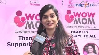 Mothers Day Celebrations 2019 | Dr Mani Pavitra - Founder Million moms