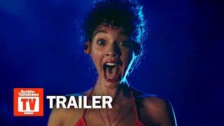 American Horror Story: 1984 Season 9 Teaser | 'Walkman' | Rotten Tomatoes TV