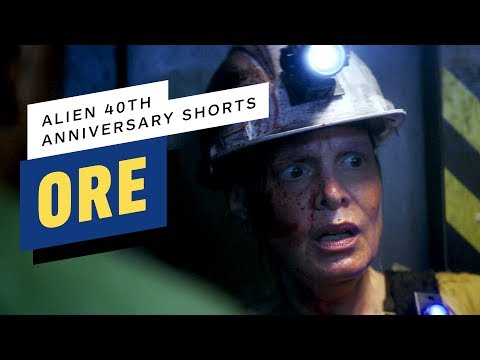 "Alien 40th Anniversary Short Film: ""Ore"" - UCKy1dAqELo0zrOtPkf0eTMw"