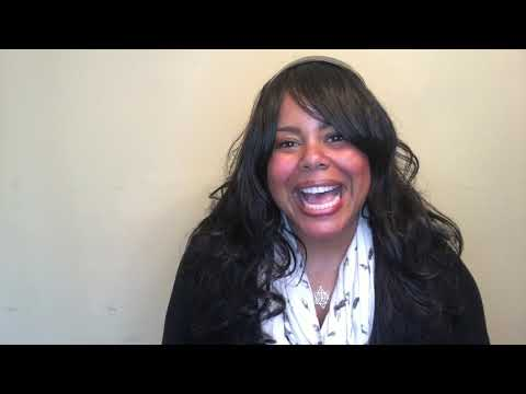 Fear's Vaccine // Women On The Rise // Patricia King and Dr. Michelle Burkett
