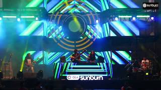 Paratra - Duality   Live at Sunburn - paratra , Pop