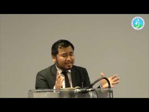 Sermon:Cing RingRing uh by Pastor Isaac Mang