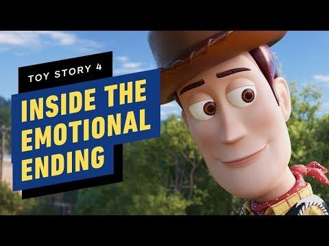 Why Toy Story 4 Had to End That Way - UCKy1dAqELo0zrOtPkf0eTMw