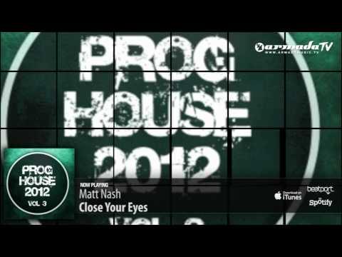 Out now: Proghouse 2012, Vol. 3 - UCGZXYc32ri4D0gSLPf2pZXQ