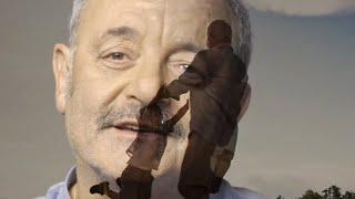 Louis Chedid - Tout ce qu'on veut dans la vie (Clip Officiel)