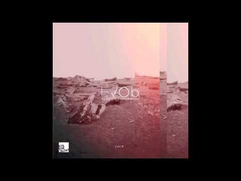 HVOB -Moon (Official) - UCQA-N-9ucLaIx-KB9DprT1w