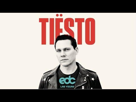 Tiësto - Live @ Electric Daisy Carnival Las Vegas 2018 - UCPk3RMMXAfLhMJPFpQhye9g