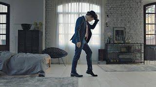 Life (Dance Compilation)