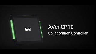 CP10 Intro Video