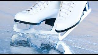 2019 Figure Skating - 1st Winter Children of Asia International Sports Games LIVE