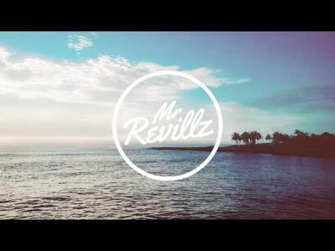 Tep No - A Summer Gone Mix - UCd3TI79UTgYvVEq5lTnJ4uQ