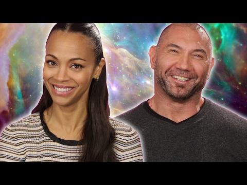 Guardians Of The Galaxy Vol. 2 Cast Plays Would You Rather - UCPRUgAl_MV9PajsrG_BmT9w