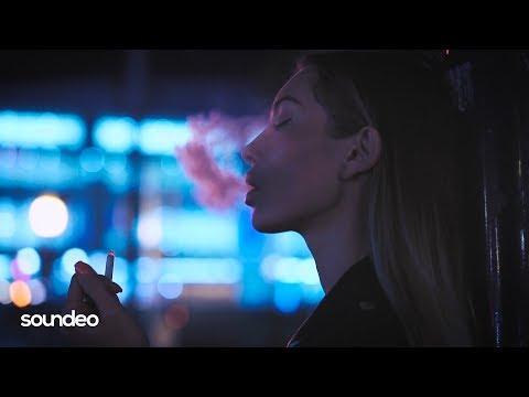 Kataa, Tears & Marble - What Is Love | Video Edit - UCINHOGLmaYvqEfC5dvu7jCw