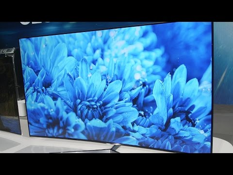 Why It's Time to Buy an Ultra HD TV | Consumer Reports - UCOClvgLYa7g75eIaTdwj_vg