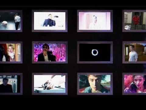 Black Mirror: Bandersnatch [Netflix] - Trailer subtitulado en español (HD)