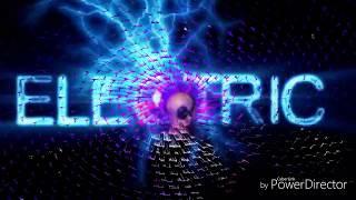 ELECTRIC 2020 mix - beatwavecr , EDM