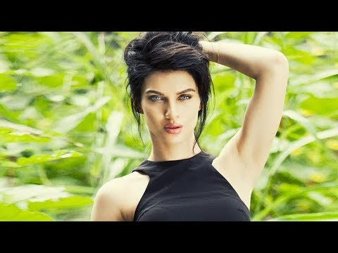 Baahubali star Scarlett Wilson slaps an actor who misbehaves with her