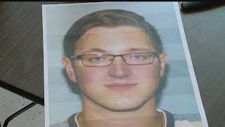 Police: New Middletown man made threat toward local Jewish Community Center