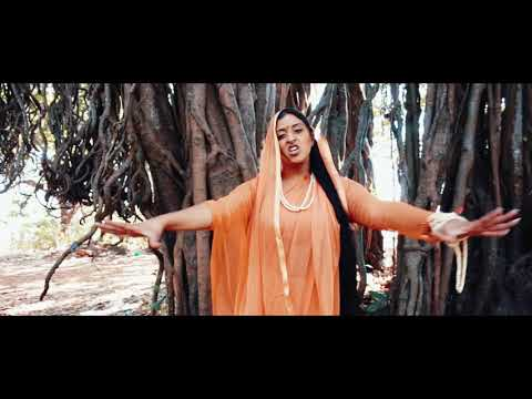 RAJA KUMARI - MEERA (OFFICIAL MUSIC VIDEO) - UC_hjbH7rzmVgLMMNZ_bTY5g