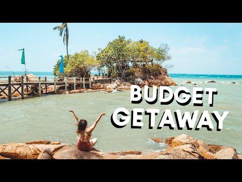 Singapore's Budget Getaway: Batam, Indonesia!