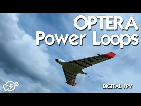 RC Optera Flip of death and power loops - UCv2D074JIyQEXdjK17SmREQ