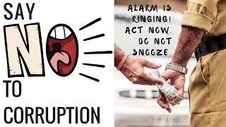 Alarm - Wake Up Guys (Kannada) - phalgunnmaharishi , Rock