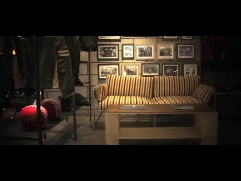 Royal Enfield Showroom