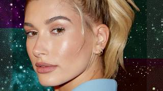 Why Hailey Baldwin, Justin Bieber's Wife, Became a Model Instead of a Dancer