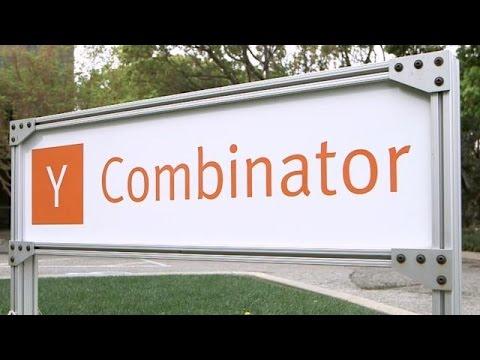 Y Combinator | Incubated - UCCjyq_K1Xwfg8Lndy7lKMpA