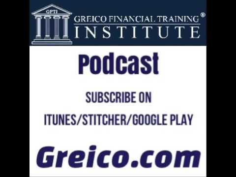 Podcast #2 - What is the Finance? (Stocks and Bonds)