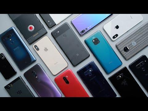 The Blind Smartphone Camera Test 2018! - UCBJycsmduvYEL83R_U4JriQ