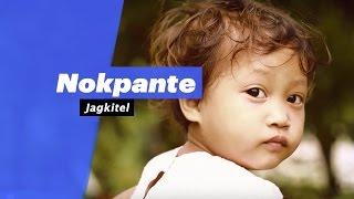 Nokpante - Jakgitel - songdew , HipHop