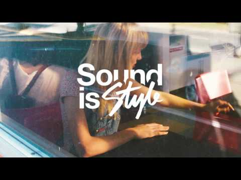 Medasin - Daydream (feat. Joba) - UC1UMshhDjWrHIDFWkVKZxbw
