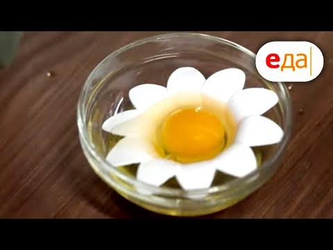 Распаковка №15 🎁 Яйцебитер, сепаратор для яиц, точилка для ножей