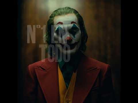"""Joker - Bumper """"Ascensor"""""""