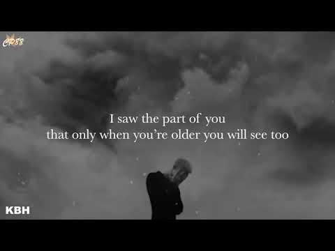[1hour] You're Somebody Else - Flora Cash - UCb3BnuHHCj1Z5ZrjKMV7fPQ