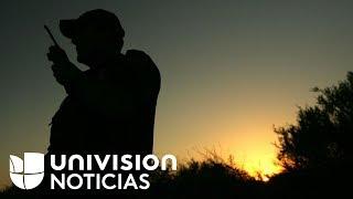 Denuncian agresiones sexuales de agentes a niños migrantes detenidos en el centro de Yuma, Arizona