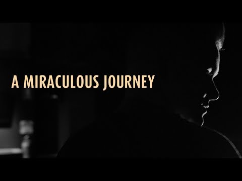 Planetshakers  A Miraculous Journey  Full