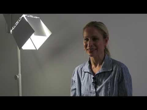 Karin Lithman om Persona och samarbetet med Deutsches Theater Berlin