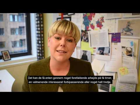 Cabis Julehilsen 2018