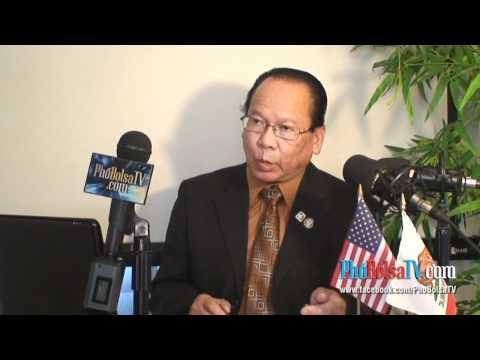 Nhà báo Nguyễn Phương Hùng kể chuyện bị đuổi khỏi phòng họp (phần 2)